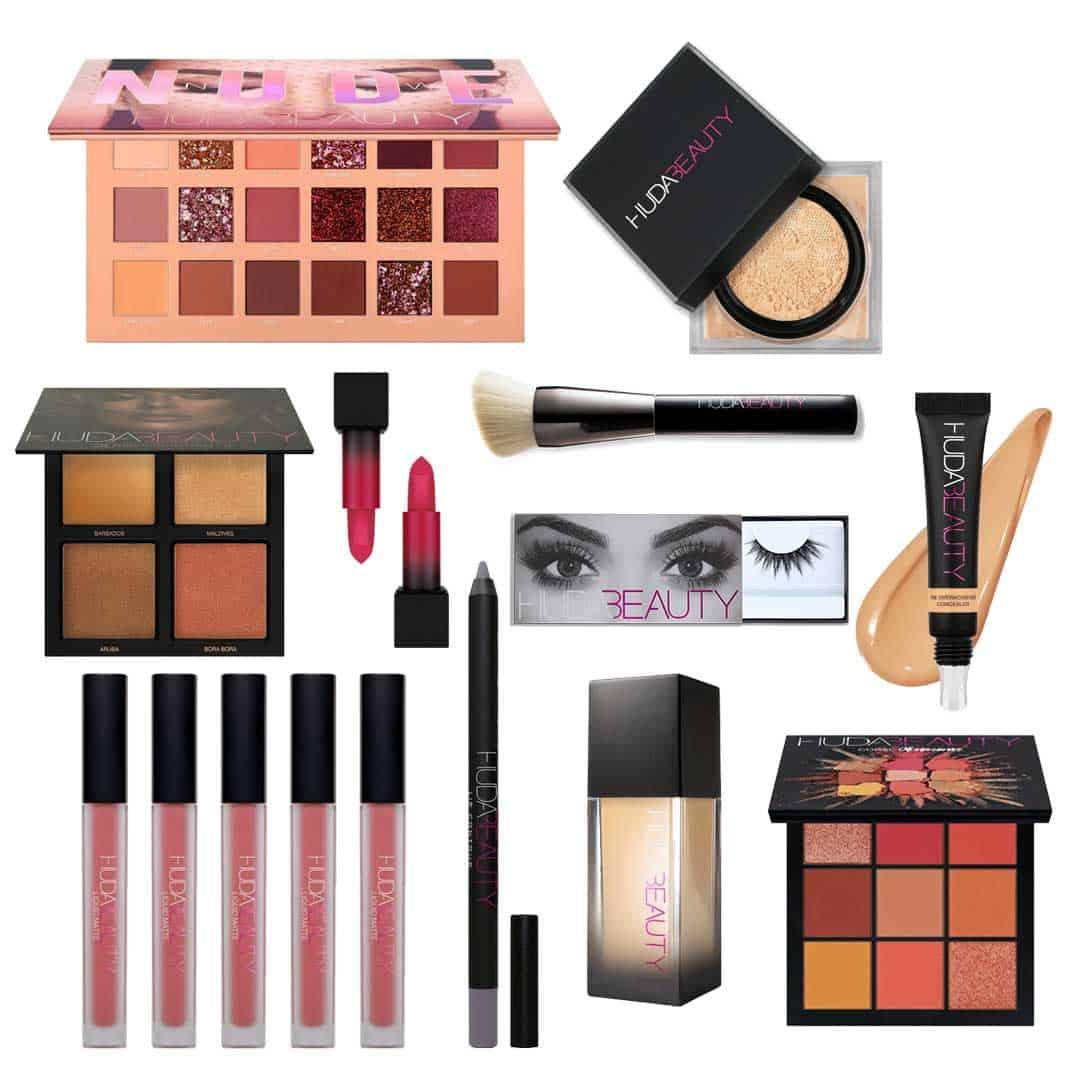 Huda-Beauty-Deal