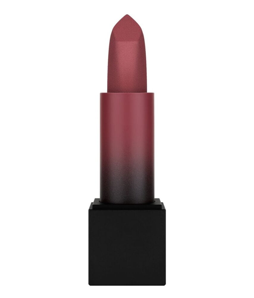 Huda beauty 2 Lip stick