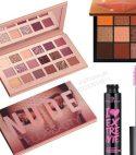 Huda Beauty Deal A7
