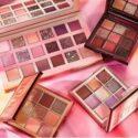 Huda Beauty Eye Shadow Pallete Deal
