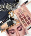 Huda Beauty Deal A2