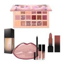 Huda Beauty Deal A6