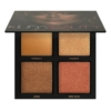 huda 3d highlighter palette