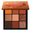 huda beauty obsession palette