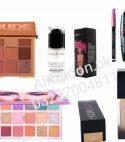 Huda Beauty Deal A4