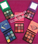 Huda Beauty Deal A1