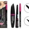 Huda Beauty Mascara Set Of 3