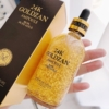 24K Gold Hyaluronic Acid Face Serum