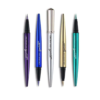 CVB Glitter & Color Eye-Liner