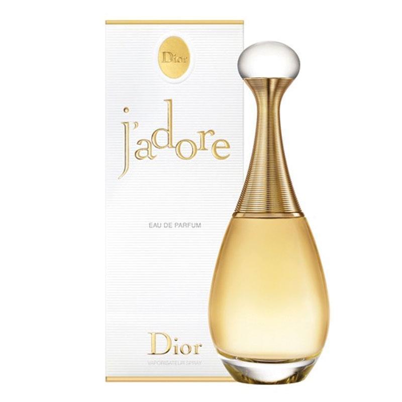 Dior Perfume Gift Box 2