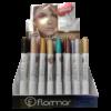 Flormar-Lipstick-White-Eye-Pencil-Set-Of-12