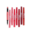 Hang-Feng-Silky-Touch-Lipstick-Set-Of-6