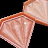Huda-Beauty-Diamond-Highlighter