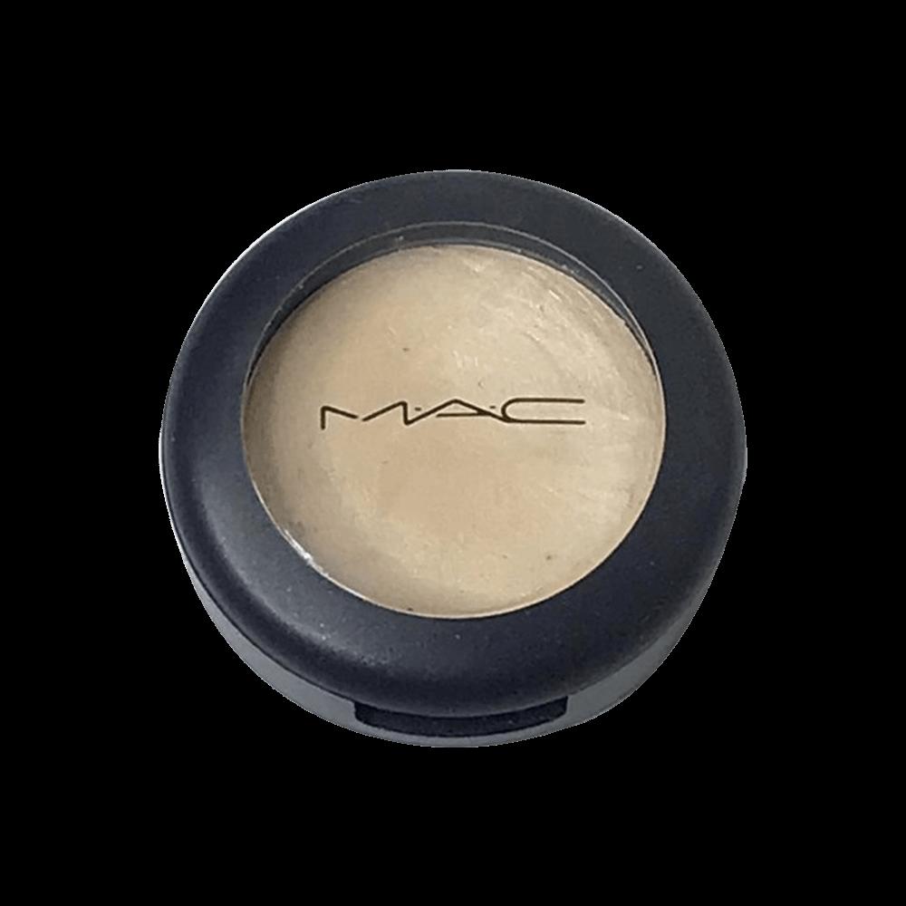 Mac-Liquid-Professional-Bridal-Base-Make-Up