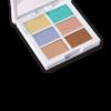 AIR-Jill-Leen-Color-Correcting-Concealer