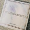 Catching Woledan Beauty Highlight Palette