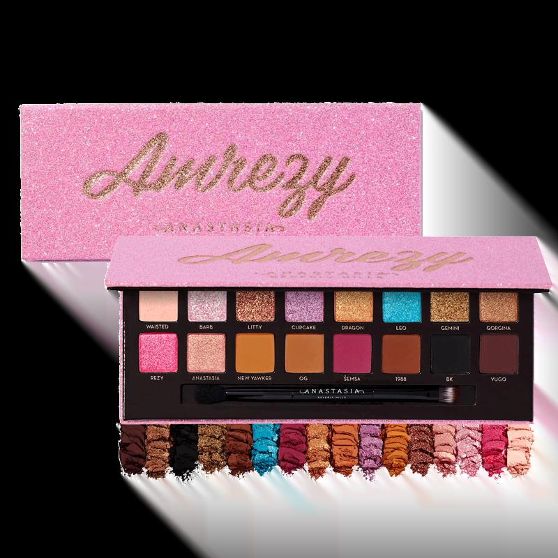 amrezy-Eyeshadow-Palette2