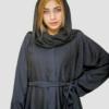 High Quality and Stylish Melena Abaya