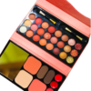Any-Lady-All-In-1-Eyeshadow-Palette