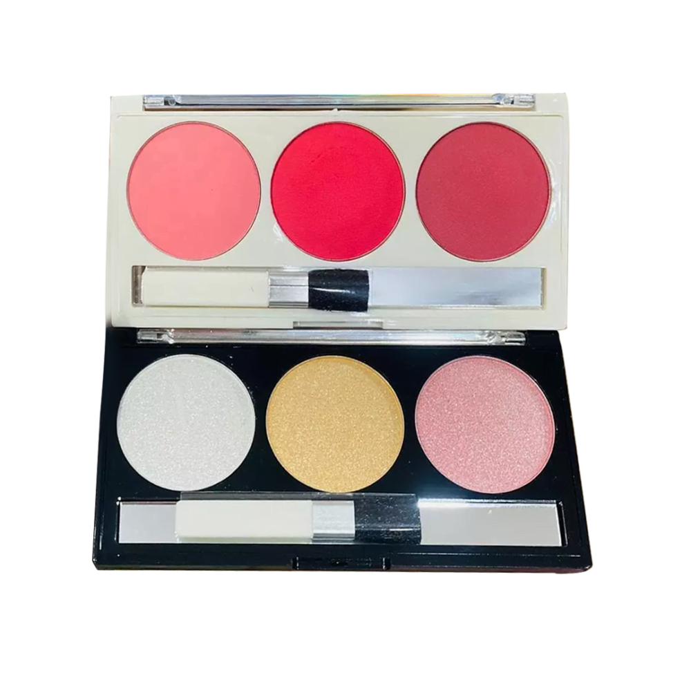 Final-Touch-Highlighter-Palette-&-Blush-Palette
