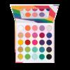 Morphe-25L-Eyeshadow-Palette