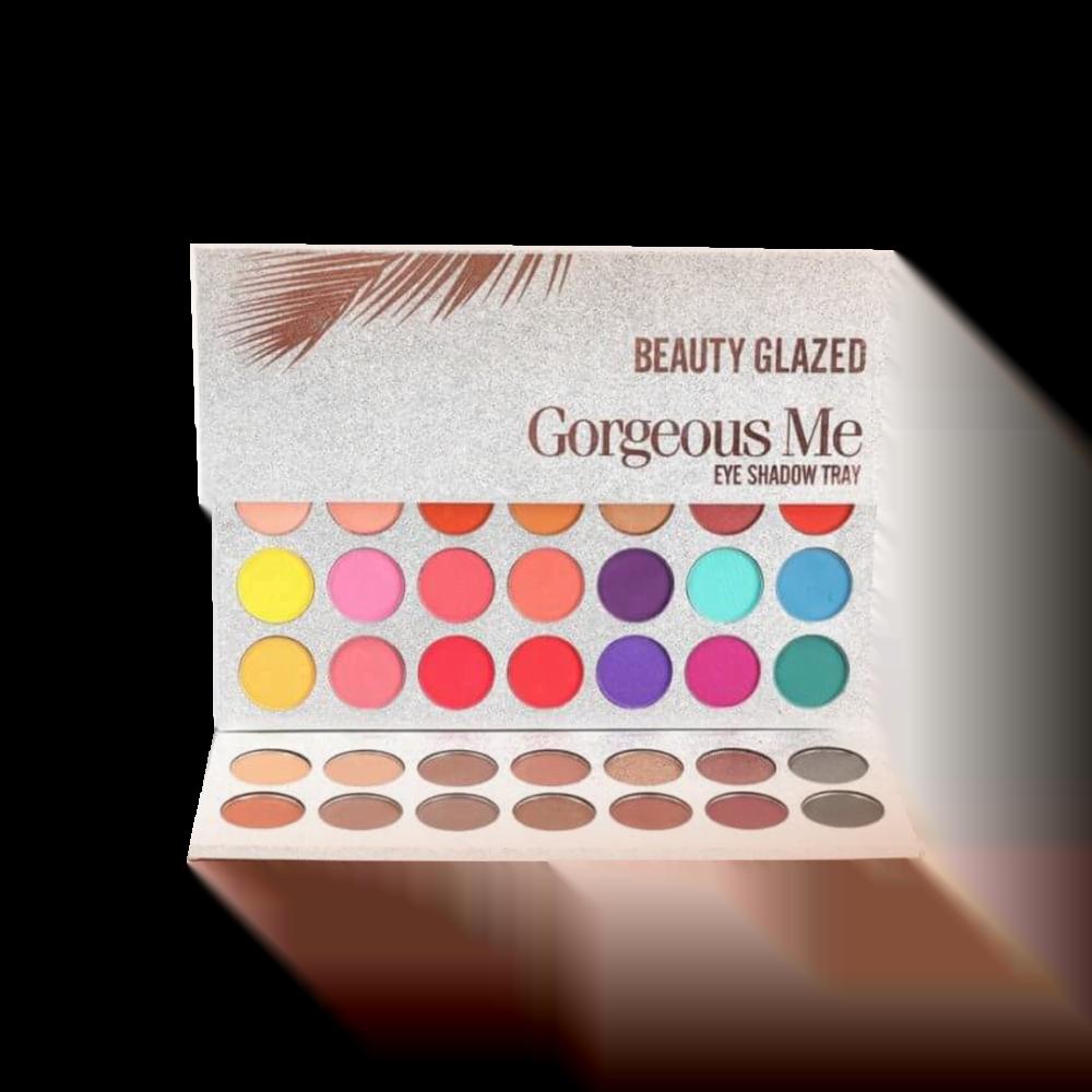 Beauty-Glazed-Eye-Shadow-Palette