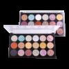 Miss-Rose-Glitter-Eye-Shadow-Palette
